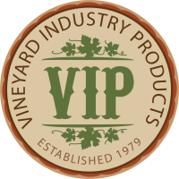 Vinbiz - Vineyard Industry Products