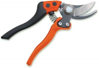 Hand Shears Ergo