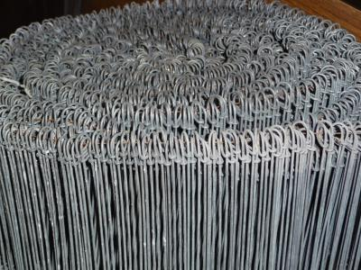 Looped End Wire Ties